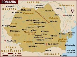 Map of romania.jpg