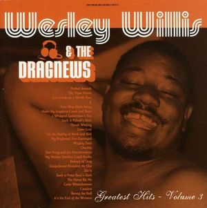 Wesley willis-greatest hits vol. 3.jpg