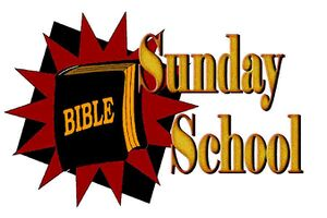 Sunday-school-logo.jpg