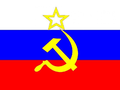 GreatRussiaflag!.png