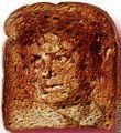 Michael Jackson toast.jpg