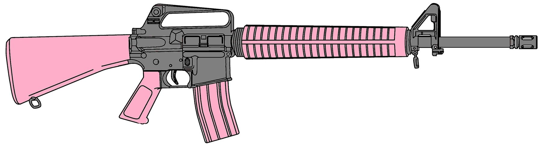 Image Result For Weapon Coloring Pages