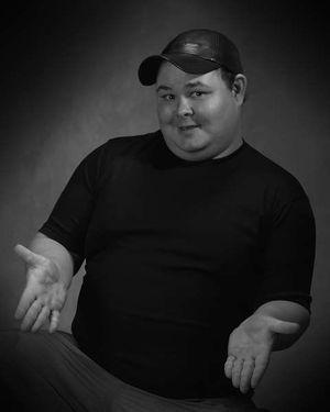 01 Gowin Jason 1000.jpg