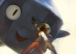 cave story uncyclopedia the contentfree encyclopedia