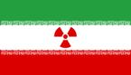 Iran peace flag dove.png