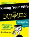 Killing your wife for dummies.jpg