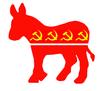 DemocratCommunism.png
