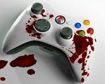 Blood-controller.jpg