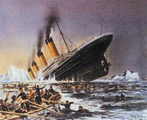 Titanic sinking atlantic.jpg