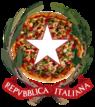 Pizza emblem.png