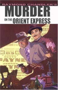 Chandler's orient express.jpg