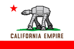 CaliEmpire.PNG