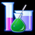 Pilt:Chemico.png