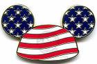 Ameerika lipp.jpg