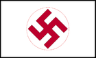 Jaapani lipp.PNG