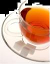چایی.png