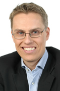 Alexstubb.JPG