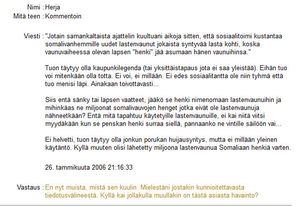 Jha-lastenv2.png
