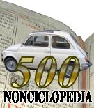 Tiedosto:Nonciclopedia.png