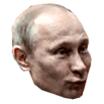 äärimmäinen Venäjän kieli sukupuoli