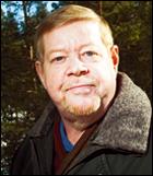Arto Paasilinna – Hikipedia