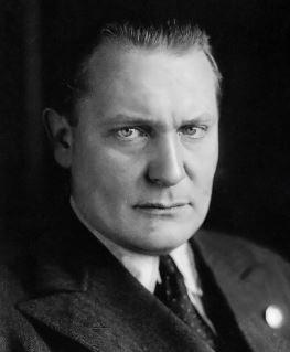 Hermann Gööör.JPG