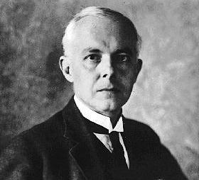 Béla Bartók.jpg