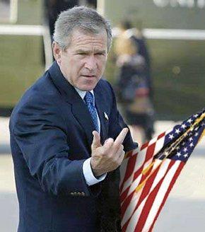 Bush finger.jpg