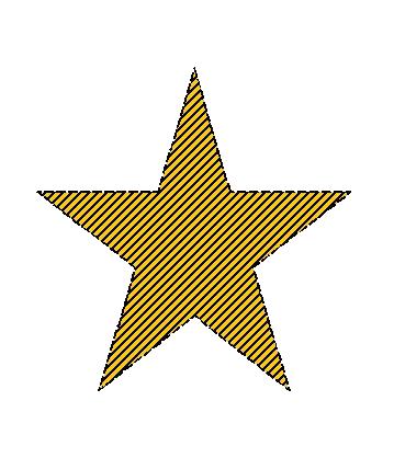 Tiedosto:Kokonainen tähti.png