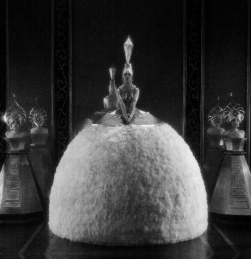 Mansikkahillon kuningatar.jpg