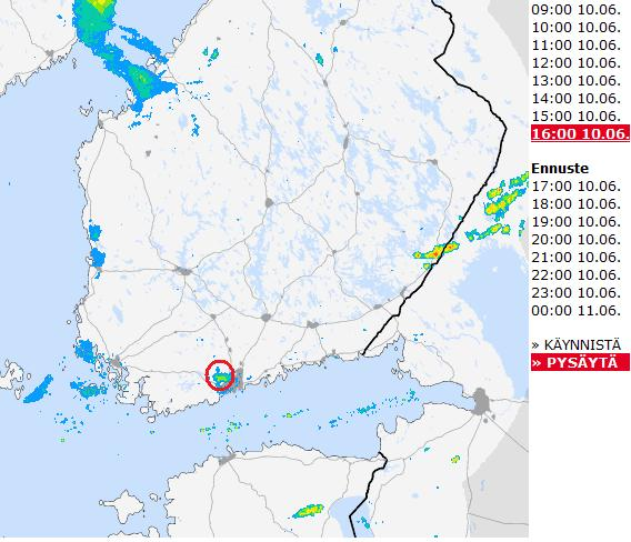 Nummelan paikalliset sateet.jpg