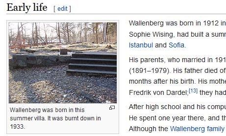 Wallenberg villa.png