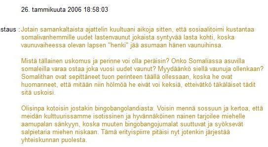 Lastenvaunut-2006-j-h-a-vieraskirja.png