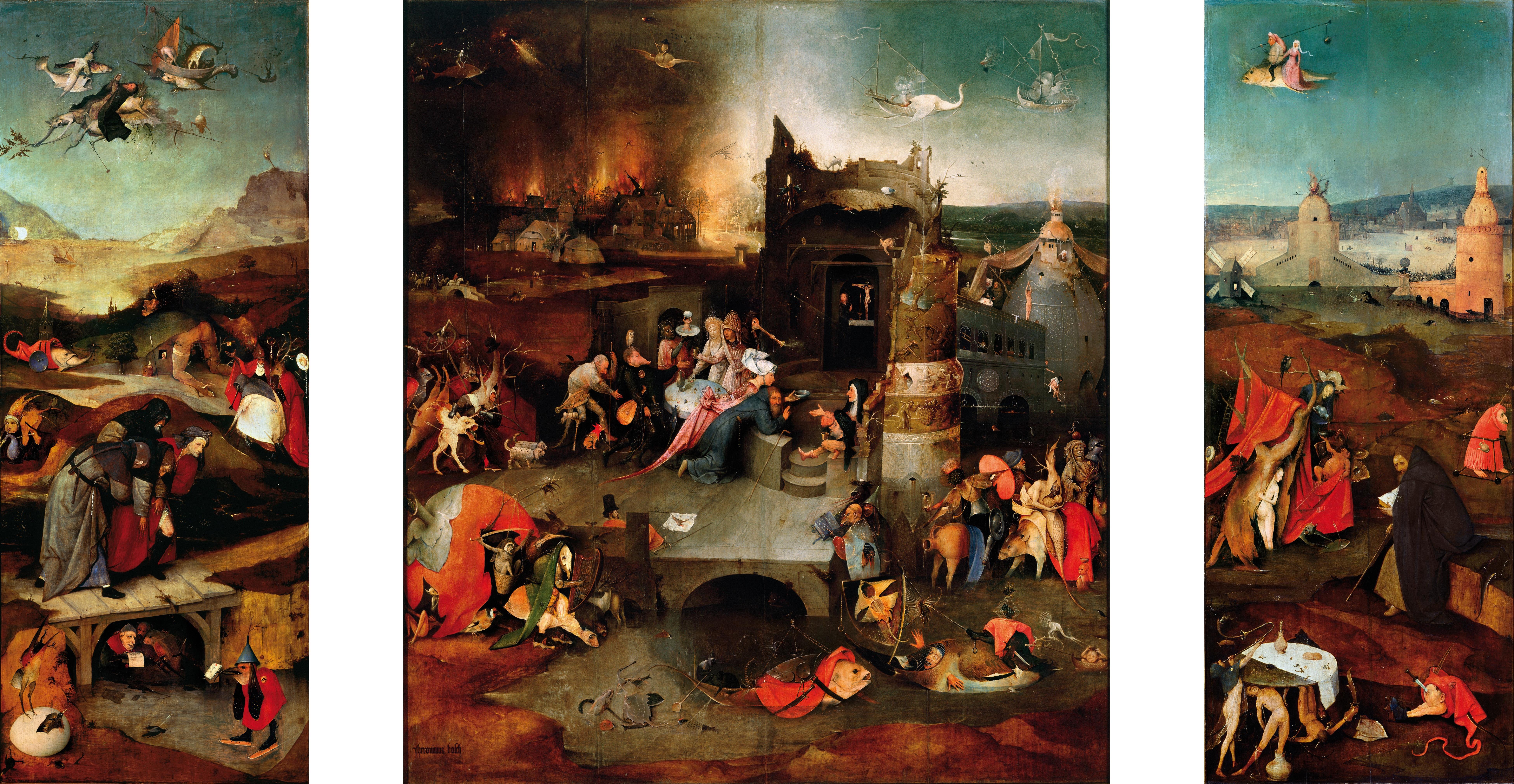 Temptation of Saint Anthony.jpg