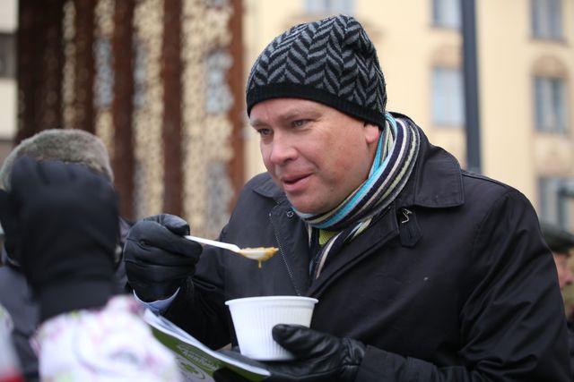 Hernekeitto-Kaikkonen.jpg