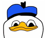Dolan rajattu.jpg
