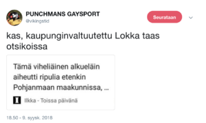 Vikingstid Lokasta.png