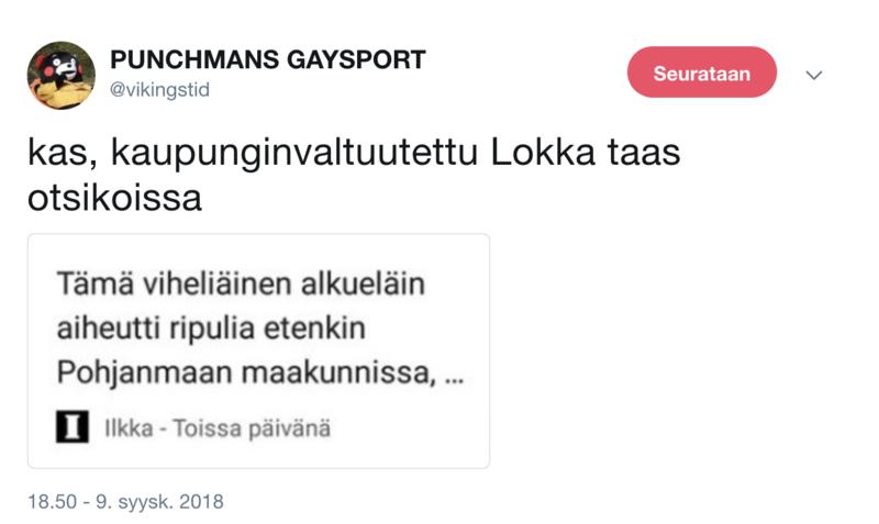 Tiedosto:Vikingstid Lokasta.png