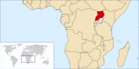 Uganda kartalla.png