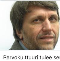 https://www.seurakuntalainen.fi/blogit/pervokulttuuri-tulee-seurakuntaan/