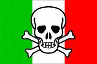 Skull flag.jpg