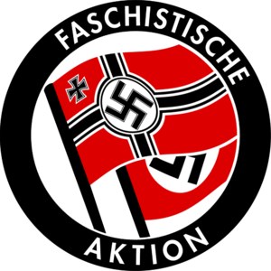Faschistische aktion.png