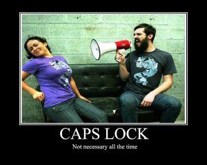 Caps Lock.jpg
