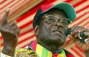 Mugabe rap.jpg