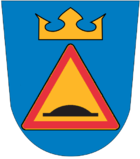 EspooVaakuna.png