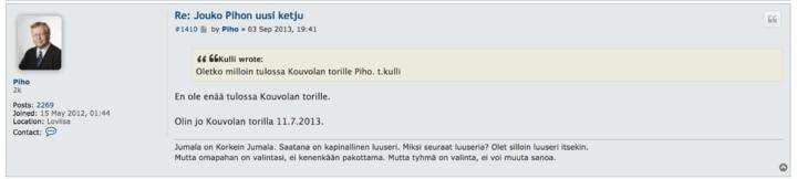 Piho Punk in Finlandissa.png