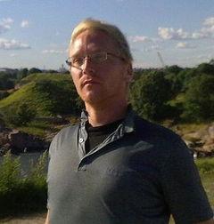 Mikko Ellilä.jpg