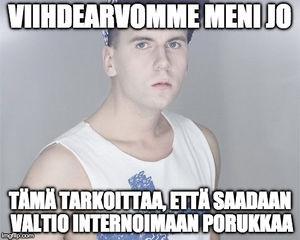 Metsäleiri-Sebastian.jpeg