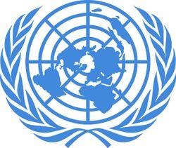 Yhdistyneet kansakunnat logo.jpg