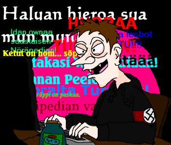 Idan SONNI SAATANA.PNG
